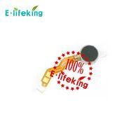 Wholesale Vibrating Screening - Vibrating Motor for Samsung Galaxy S5 G900H G900F G900A G900T G900V,G900P G900R4 G900W8 G900M G870 Rapir Parts Replacement