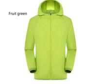 chaqueta de elección al por mayor-2017 último, otoño e invierno, chaqueta deportiva general para hombres y mujeres, el color es completo, la mejor opción para correr al aire libre.