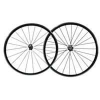 llantas de aleación de carretera al por mayor-Kinlin XR200 Aleación Ruedas de Bicicleta de Carretera 22 mm Clincher Llanta de aleación barata A271SB / F372SB Rueda de Carretera Rueda de Ruedas Envío Gratis