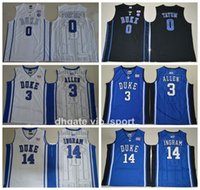 40d93d196d6 Grayson Allen Duke Blue Devils Jersey Reviews