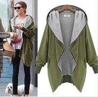 Wholesale Korean Long Blazers For Women - Autumn winter jackets and coats Office Korean Suit For Women Formal Blazer Long Sleeve Women's Blazers And Ladies Suit Jackets12