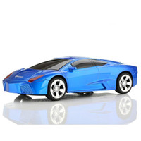 Wholesale Sound Box For Cars - Bluetooth Speaker High Quality Car Shape Outdoor Speaker Wireless bluetooth Portable Sound Box for iPhone iPad Computer With Retail Package