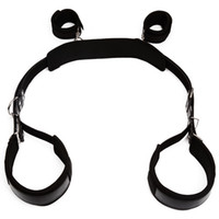 Wholesale Sexy Furniture Toy - Free Shipping! Sex Furniture Toys Adult Sexy Game For Couples erotic toys Combination Belt Straps Restraints Bondage Tools Brand Sex Product