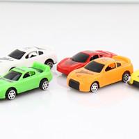 bprice-bprice prices - Slide mini car baby children's toy car forward sports car models