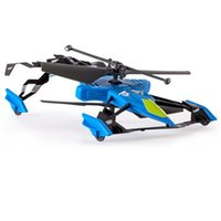 Wholesale New wrestling remote control aircraft air and sea speed remote control helicopter model children s toys