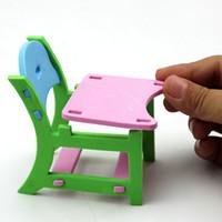nios calientes eva artesanales muebles creativos modelo d jardn de infancia de construccin del juego beb nios juguetes educativos regalos