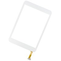 Wholesale Glass Panels For Windows - Wholesale- 7.9 Inch Touch Panel Glass Replacement OEM Compatible with MT70821-V3 for Window M3 mini 3 3G Version Free Shipping White