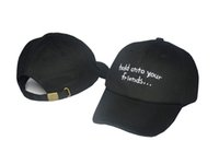 Wholesale Red Man Sign - 2017 New adjustable Snapback Cap Baseball Hat For Men Women Casquette Sport Hip Hop Mens Womens Basketball Cap WizKhali sign bones Cheap hat