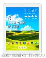 Wholesale Ipad Table Pc - Wholesale- High Qualitynew Transparent Screen Protector guard film 2PCS lot Screen Protector For Teclast P88HD P88 P88S 8 inch Table PC