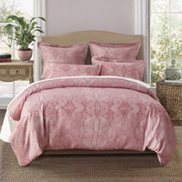 Wholesale New Design Luxury pc Bedding set Soft Comfortable Fashion Designs Flat Sheet Style