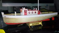 Wholesale English Manual - NEW wooden scale ship scale model 1 66 Naxox assembly model kits classical wooden sail boat model kit Offer English manuals
