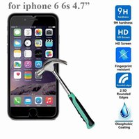 Wholesale Cheap 5s Cases - Transparent Clear Case for iPhone 5 5s SE 6 6S 7 Plus Soft Silica Gel TPU Silicone Ultra Thin Mobile Phone Cover Cheap