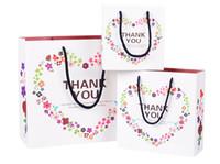 Wholesale Paper Party Favor Bag - paper gift bags gift bags wedding favor bags wedding gifts for guests party gift bag party favor bag