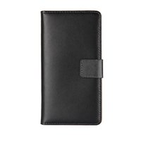 Wholesale Chinese Genuine Mobile - For Xiaomi 6 Mi6 Case Flip Genuine Leather Mobile Phone Protective Back Cover For Xiaomi 6 Mi6