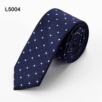 Wholesale fashion designing mens wear - 29 Colors New Design Men Ties Jacquard Woven Classic Neckties Mens Neck Ties Colors New Design Men Ties JaFor Formal Wear Boyfriend Gift