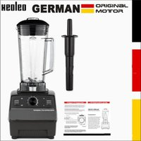 Wholesale Xeoleo Commercial Heavy duty Blender HP Food blender W rpm Blend mixer L Juicer blender V V