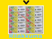 Wholesale Coa Stickers - MS Win 10 OEM Keys Sticker Within COA