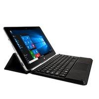 Wholesale Inch M6 - Jumper EZPAD 6 M6 Tablet PC intel X5-Z8350 Quad-Core 2GB Ram 32GB Rom 10.8 inch 1366*768 IPS Windows 10 WiFi HDMI BT