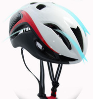 Wholesale E Cycles - New Cycling Helmets Mountain Bike Forming a Helmet A Variety Of Colors With Insect Nets Universal Male And Female Sports Helmets Sport E