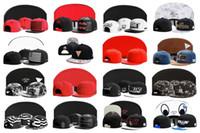 Wholesale Snapback S - Cheapest!Newest!Hot!Cayler & Sons Snapbacks Caps Hats Kush C&S snapback hat cheap discount Sport Street Adjustable Cap Ball Caps