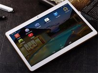 9.6 pollici 4G + 32G 3G Tablet T960S Octa Core Tablet PC IPS Mid 2560 * 1600 Dual Sim GPS Tablet bambini