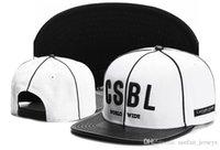 Wholesale Faded Snapback - 2017 CSBL World Wide Cayler Sons Snapback Caps Flat HipHop Cap Baseball Hats For Men Snapbacks Casquette Bone Sorry I'm Faded Bones Gor