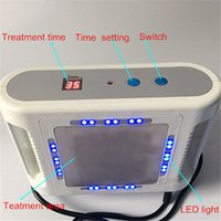 Wholesale Home Slimming Machines - Mini Fat Freezing Small fat freezing Pad Cold shaping Fat Slimming Machine For Personal Home Use Weight Loss
