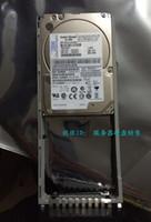 sdd sata toptan satış-IBM V3500 için 100% Sabit Sürücüler / V3700 00Y2431 00Y2505 00AR118 900G 10 K 2.5 / IBM 81Y9778 81Y9779 3 TB SATA 7.2