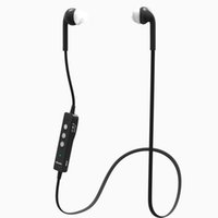 Wholesale Cheapest Universal Bluetooth Headset - S2 4.0 cheap bluetooth earphone huawei mini sport in ear earphone headset with retail package DHL free