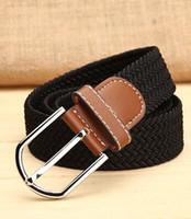 Wholesale Strap Bags For Men - NEW Arrival 2017 Men Belt Brand Designer Genuine Leather Strap Fashion Belts For men and women with dust bag full package