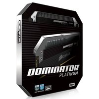 Wholesale Quad Performance - DOMINATOR PLATINUM RAM DDR4 3200MHz 3000MHz Desktop PC Quad Channel Dual Channel Player High-performance Overclocking Gaming Memory 64G 32G