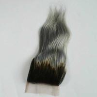 saç kapanış satışı toptan satış-4x4