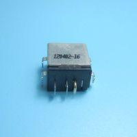 Wholesale Acer Aspire Dc Power Jack - New DC Power Jack Charging Socket for Acer Aspire 1430 1830 1830T