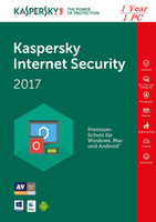 Wholesale newest Kaspersky Internet Security PC Year Support Multi Language