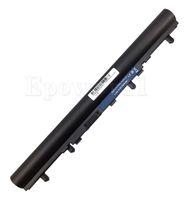 Wholesale Acer V5 471 - 4Cell Battery for Acer Aspire 4ICR17 65 AL12A32 S3 Series S3-391-6899 V5 V5-431G V5-431 V5-471 V5-471G V5-471P