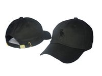 Wholesale White Embroidered Flats - Yeezus Embroidered Glastonbury Unstructured Dad Cap yeezu boost 350 750 Unreleased Kanye Hat casquette sun rose cap 6 god pray ovo rodeo hat