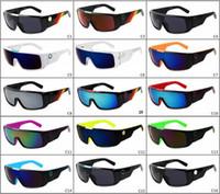 Wholesale Big Domo - Free Ship New DOMO 2031 Sunglasses Holbrook Men Brand big frame sunglasses For Men Women Oculos De Sol Feminino Gafas Sports Drive