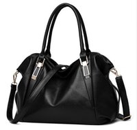 Dropshipping Leather Hobo Handbags Designer UK | Free UK Delivery ...