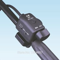 Wholesale Wireless Camera For Auto - Wholesale- Factory supply 8 Pin EEX camera jimmy crane zoom auto-focus remote controller for EX1E EX3 EX280 EX260 EX330K