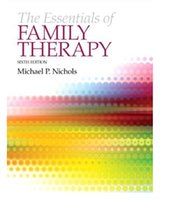 Wholesale Awards Wholesalers - 2017 The essentials of family Therapy 978-0205249008 Paperback