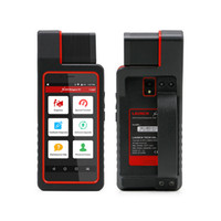 Wholesale Scanner Launch X 431 Diagun - 2 years Free online Update New Released Launch X431 Diagun IV Powerful Diagnotist Tool X-431 Diagun IV Code Scanner