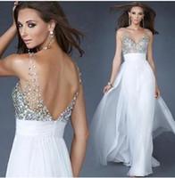 Wholesale Ladys Evening Dresses - 2016 short wedding dresses women dress fashion plus size wedding dresses cheap sexy casual ladys evening party dresses