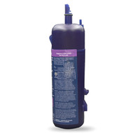 Wholesale Carbon Water Purification - purple Refrigerator Water Filter Cartridge Activated Carbon Purifier Replacement for Maytag Whirlpool Filter Aqua-Pure Plus Activated DHL