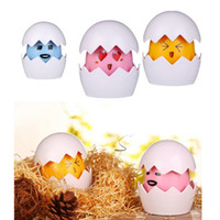 Wholesale Friends Decorations - Yolk Carton decoration night lamps USB BATTERY powered mini night lights for living room bedroom decorations friends gift birthday presents