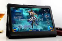 Wholesale Computer 4g Tablets - Bobarry k109 4G LTE Android 6.0 10 inch tablet pc core octa 4GB RAM 32GB of rome 5mp ips of 8 cores kids gift best computer tablets