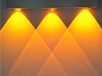 Bathroom Light Fixtures Uk crystal bathroom light fixtures uk | free uk delivery on crystal