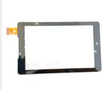 многодисковый планшет оптовых-Оптовая продажа-новый для 7