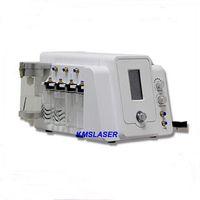 Wholesale Professional Water Pump - White color german pump 80Kpa hydra facial water dermabrasion hydra microdermabrasion professional spa machines