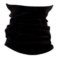 Wholesale Motor Hat - Wholesale-FS Hot 3 in 1 Neck Warmer Snood Beanie Scarf Ski Hat Bike Cycling Motor Sport Face Mask