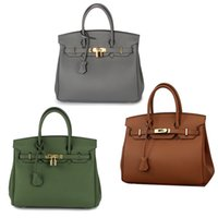 Wholesale Wholesale Vintage Style Handbags - Handbag Designer Bags handbags vintage shoulder bag leather fashion Tote Bags mini bags for women free shipping
